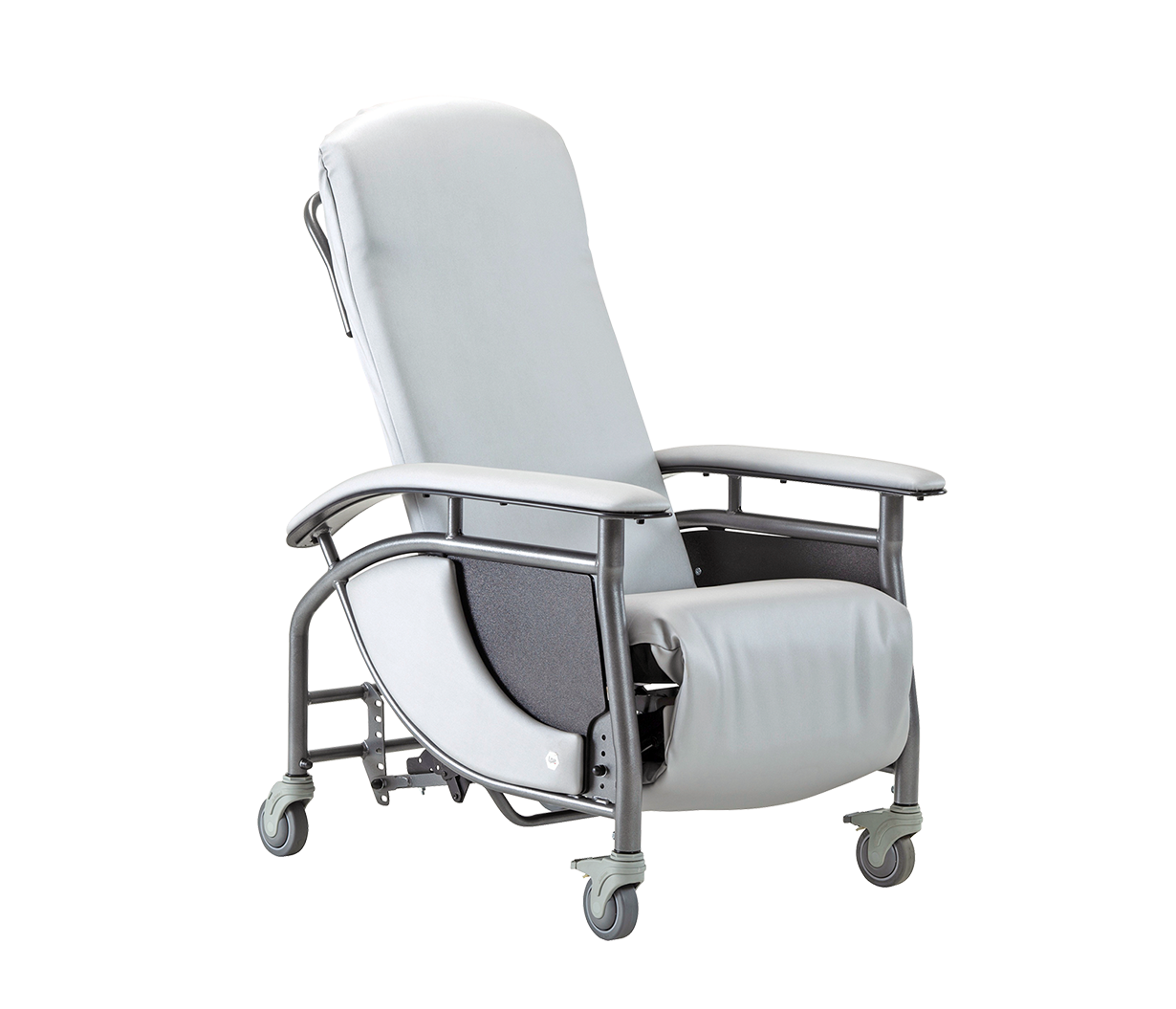 Harmony Patient Care Recliner Chair Lpa Medical